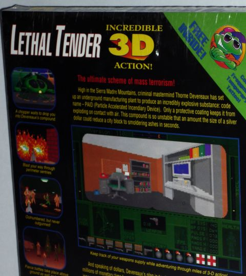 lethal_tender_box_back_480